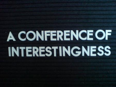 Interestingness_1