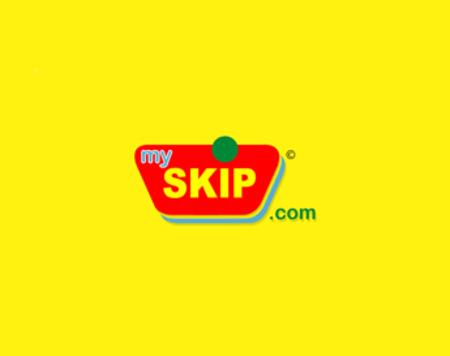 Myskip_main