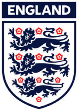 England_badge_2