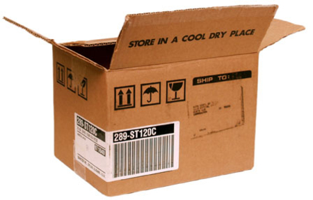 Picture_of_cardboard_box4144
