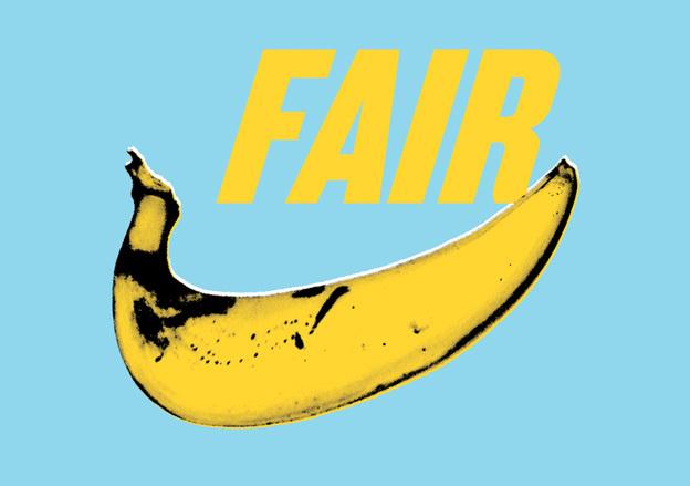 Banana_swoosh