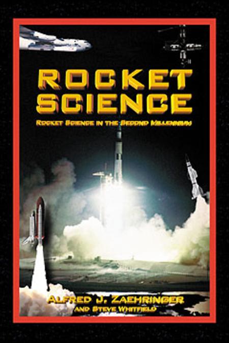 Rocketscience_1