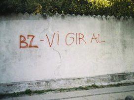 Vigiral_1